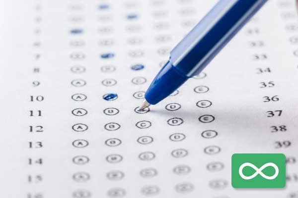 exemplos de testes psicotecnicos com respostas