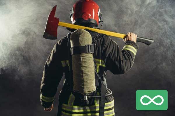 testes psicotecnicos para bombeiros