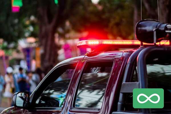 teste psicotécnico da polícia federa