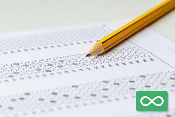 testes psicotecnicos raciocinio numerico pdf